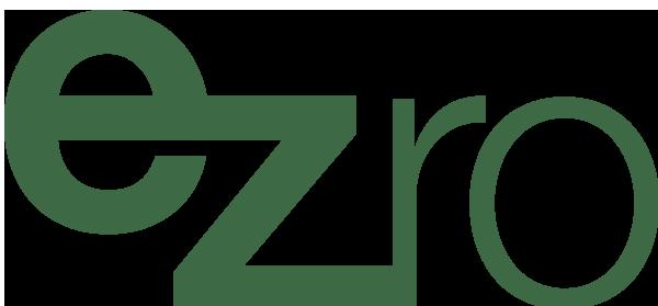 logo-ezro