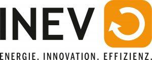 Logo Ezro Energie Zukunft Rosenheim