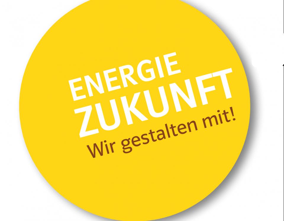 Beitragsbild Bürgerenergiepreis: Energie Zukunft - Wir gestalten mit!