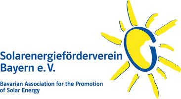SEV-Logo-polo